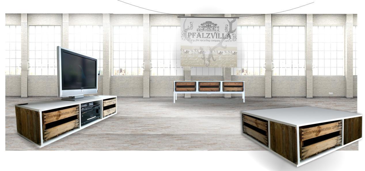dinge mit seele und charakter. Black Bedroom Furniture Sets. Home Design Ideas